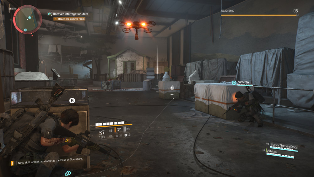 Tom Clancy's The Division® 2 (20).jpg