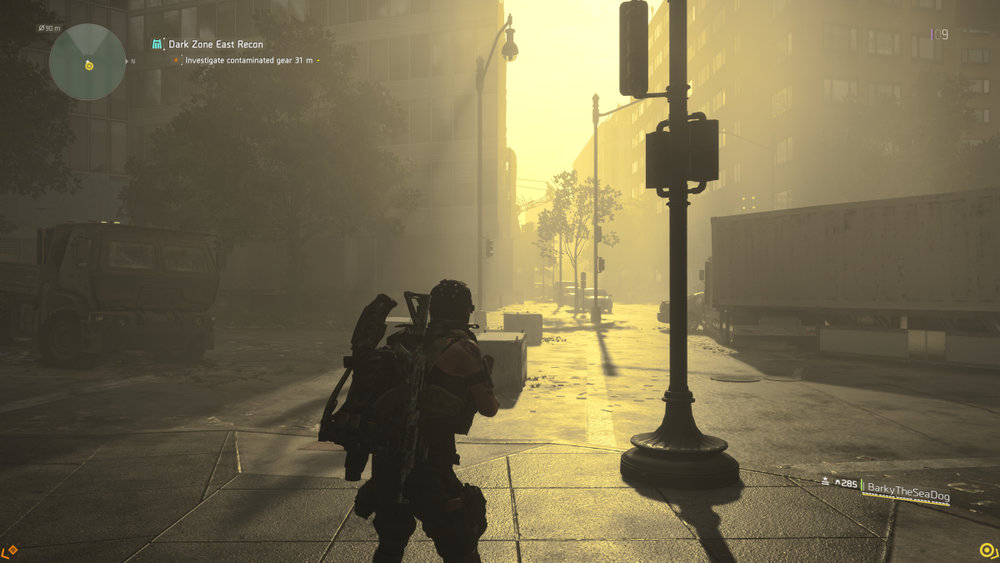 Tom Clancy's The Division® 2 (2).jpg