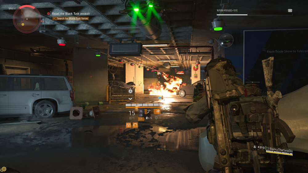Tom Clancy's The Division® 2.jpg