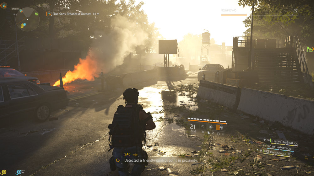 Tom Clancy's The Division® 2 (10).jpg