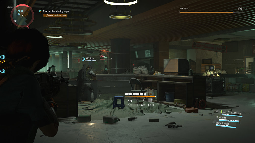 Tom Clancy's The Division® 2 (21).jpg