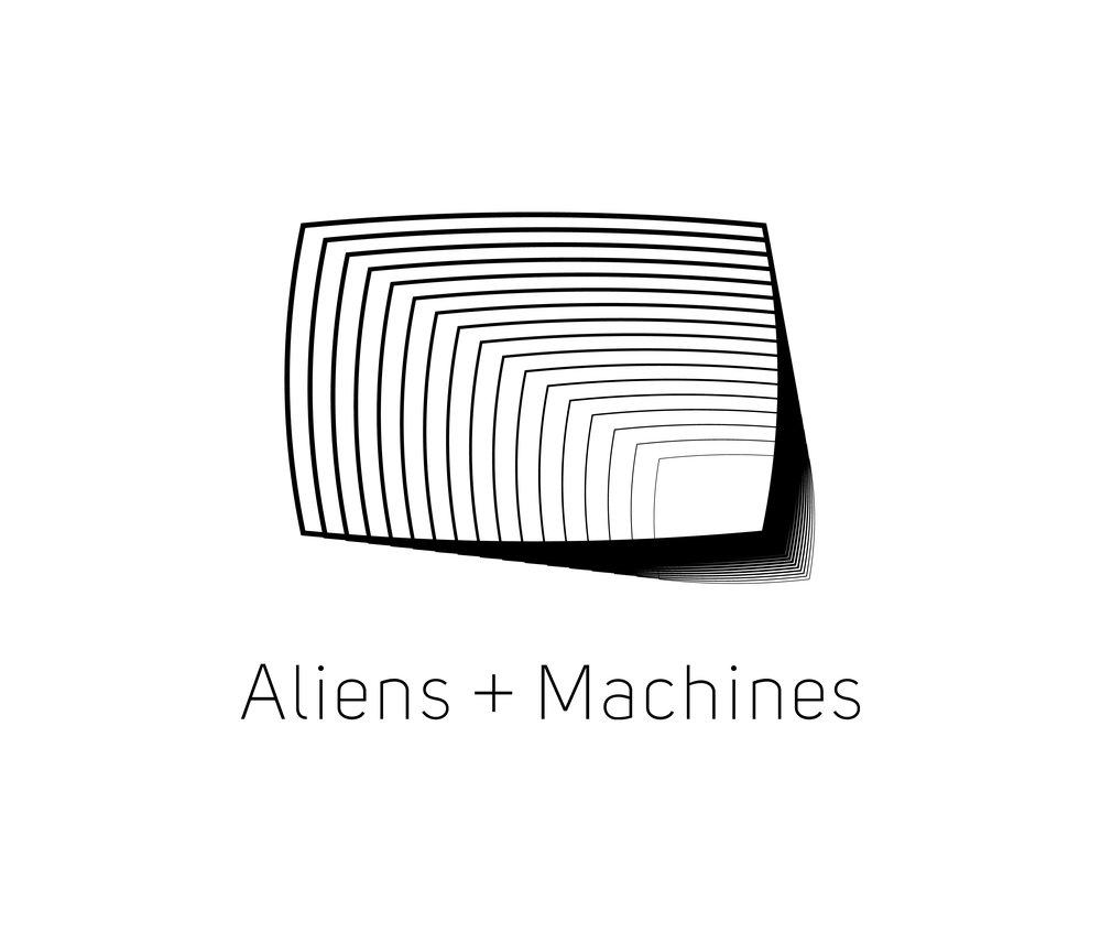 AM Logo Large w White.jpg