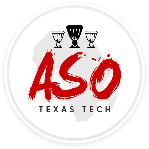 Calendar Texas Tech Aso