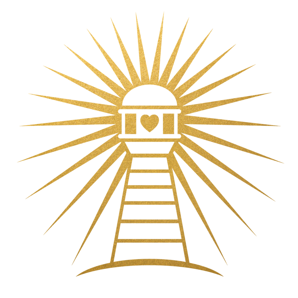The-Light-House_logo-gold.png