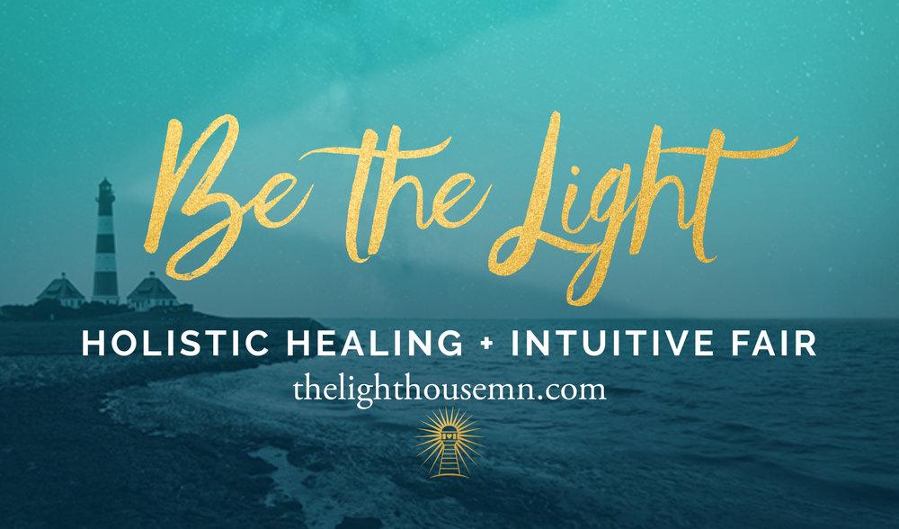 Be-the-light_cover.jpg