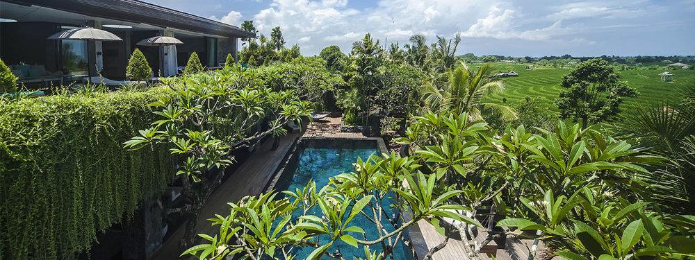 Villa-Mana---Tropical-outlook.jpg