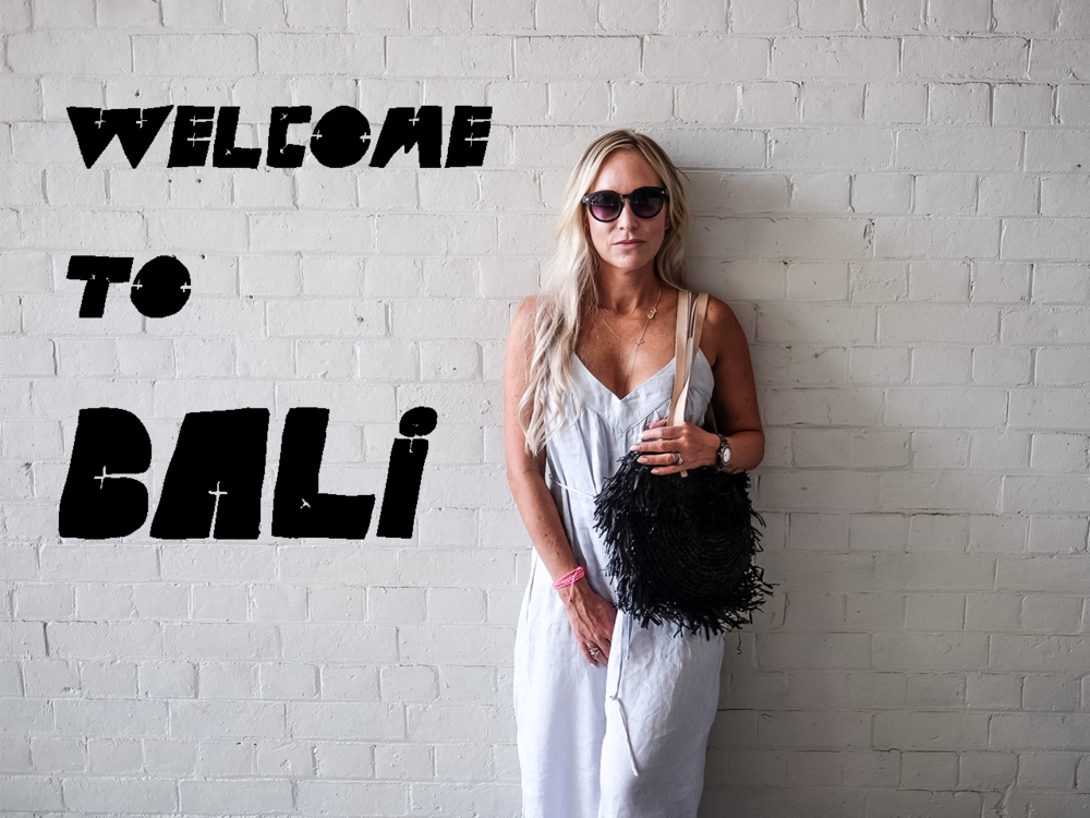 Insider-welcome-to-bali.png