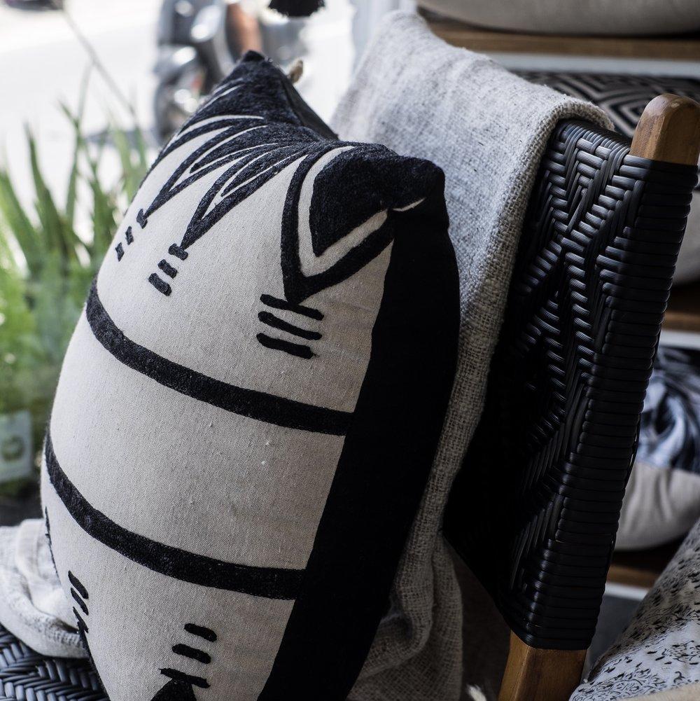 sourced-bali-cushions.jpg
