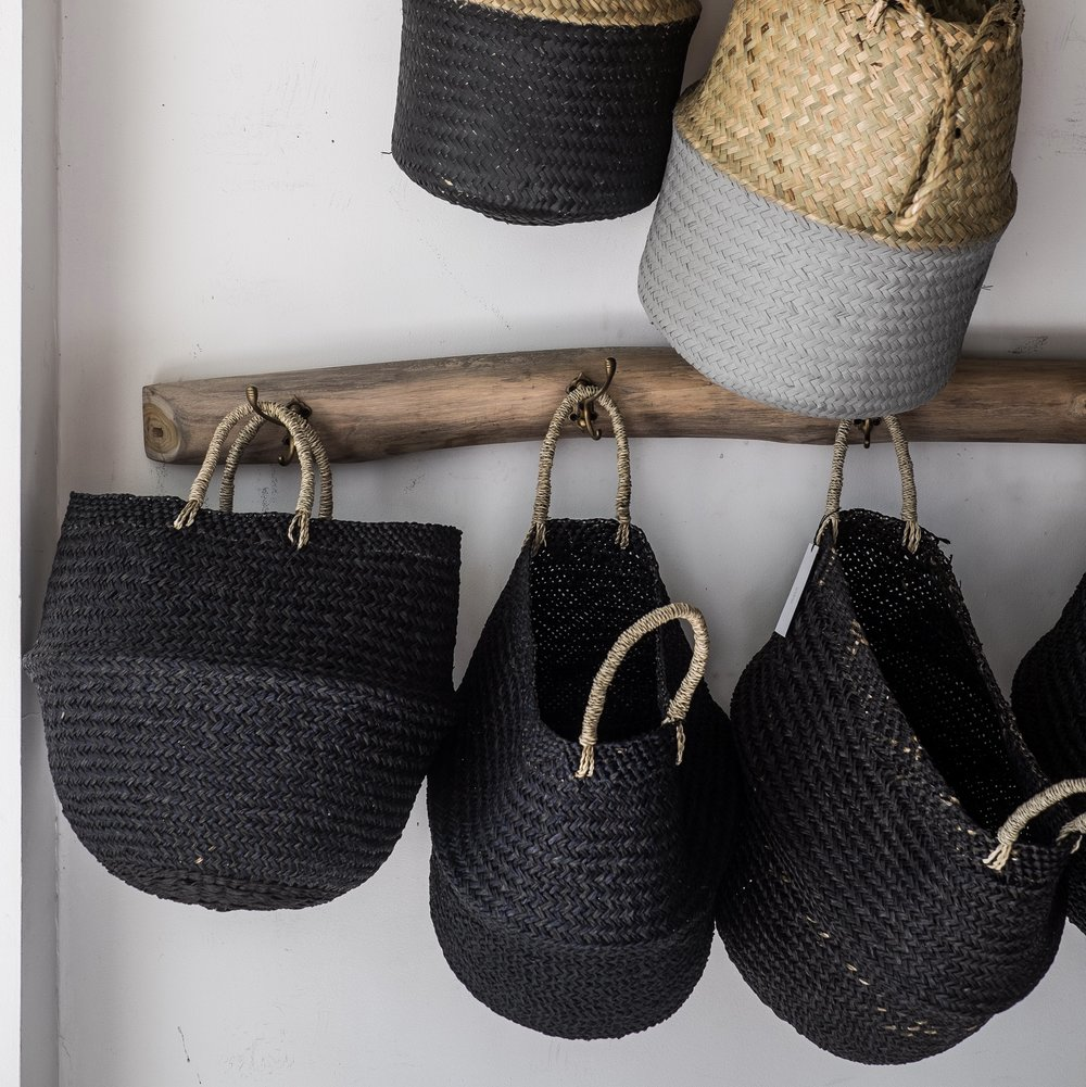 sourced-bali-baskets-laundry-room.jpg