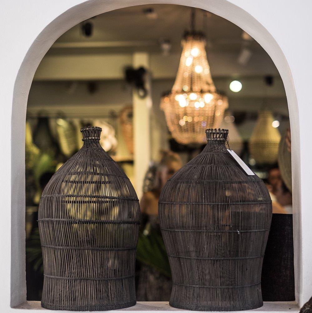 sourced-bali-lights-baskets.jpg