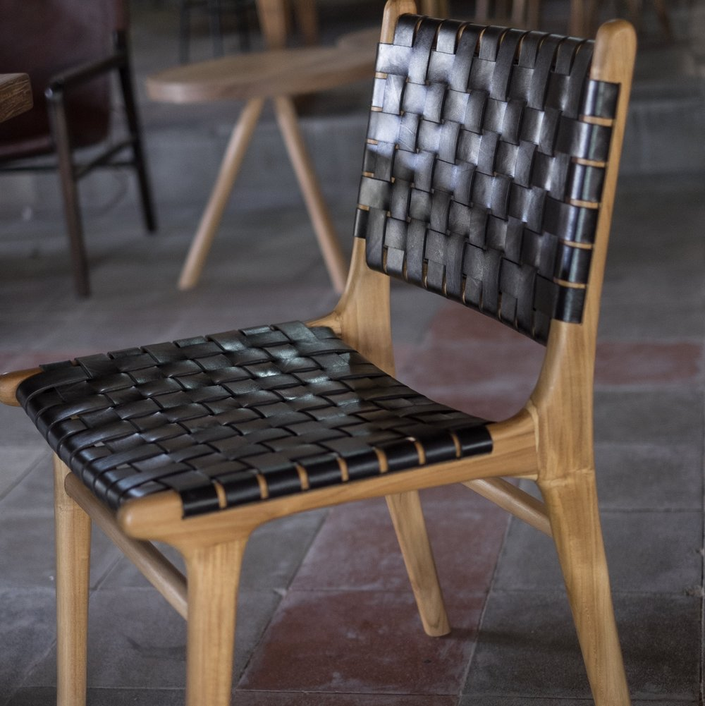 sourced-bali-teak-leather-chair.jpg
