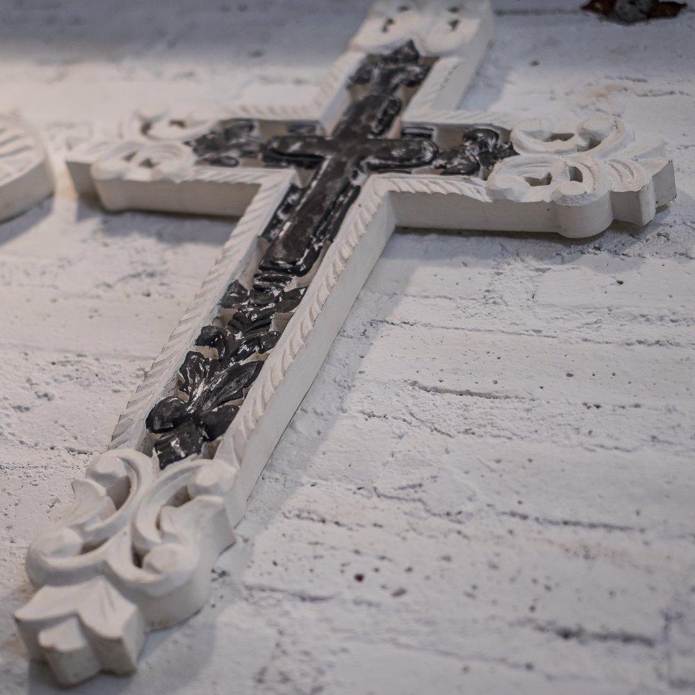 sourced-bali-timber-cross.jpg