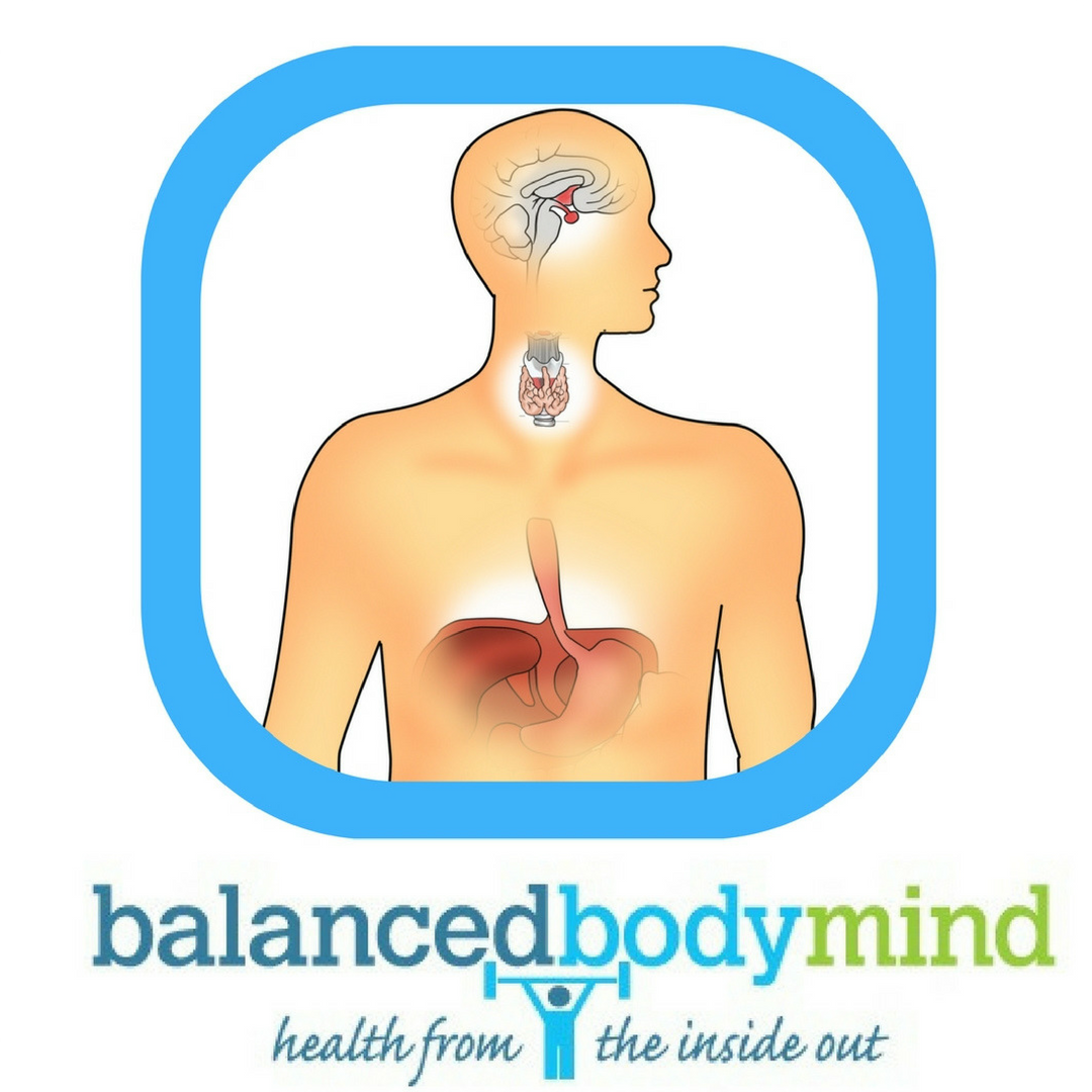 Balanced Body Mind Nutrition Coaching Program