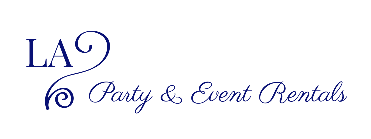 LA Party and Event Rentals