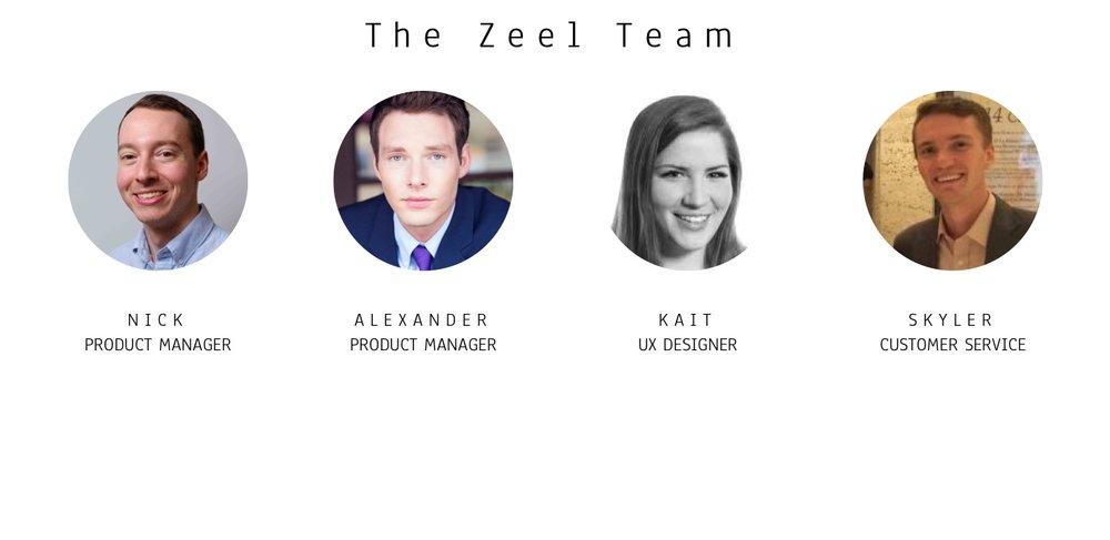The_zeel_Team.jpg