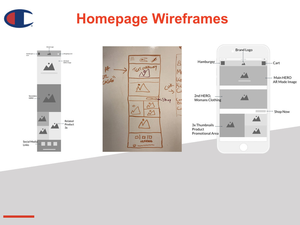 Homepage_Annotated_Wires_From_Keynote.001.jpeg