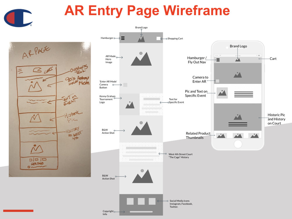 AR_Entry_Wireframes_From_Keynote.001.jpeg
