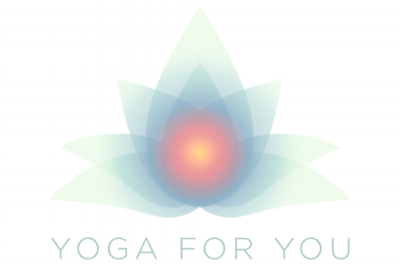 Yoga for You - Free Yoga Videos, Ebooks, Meditations, Spirituality, Conscious Community
