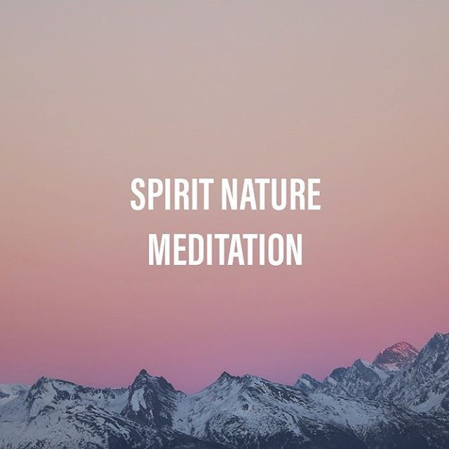 A 12 minute free guided meditation ~ available on www.yogaforyou.live now 🙏🏻 Becoming present to the intimate relationship we have with Mother Earth and all other beings. Embody the vastness of who we really are by tuning into the pulse of life within and around us. A beautifully grounding, centering practice... Enjoy! Xx #freemeditation #meditation #mindfulness #intimacy #weareone #presentmomentreminder