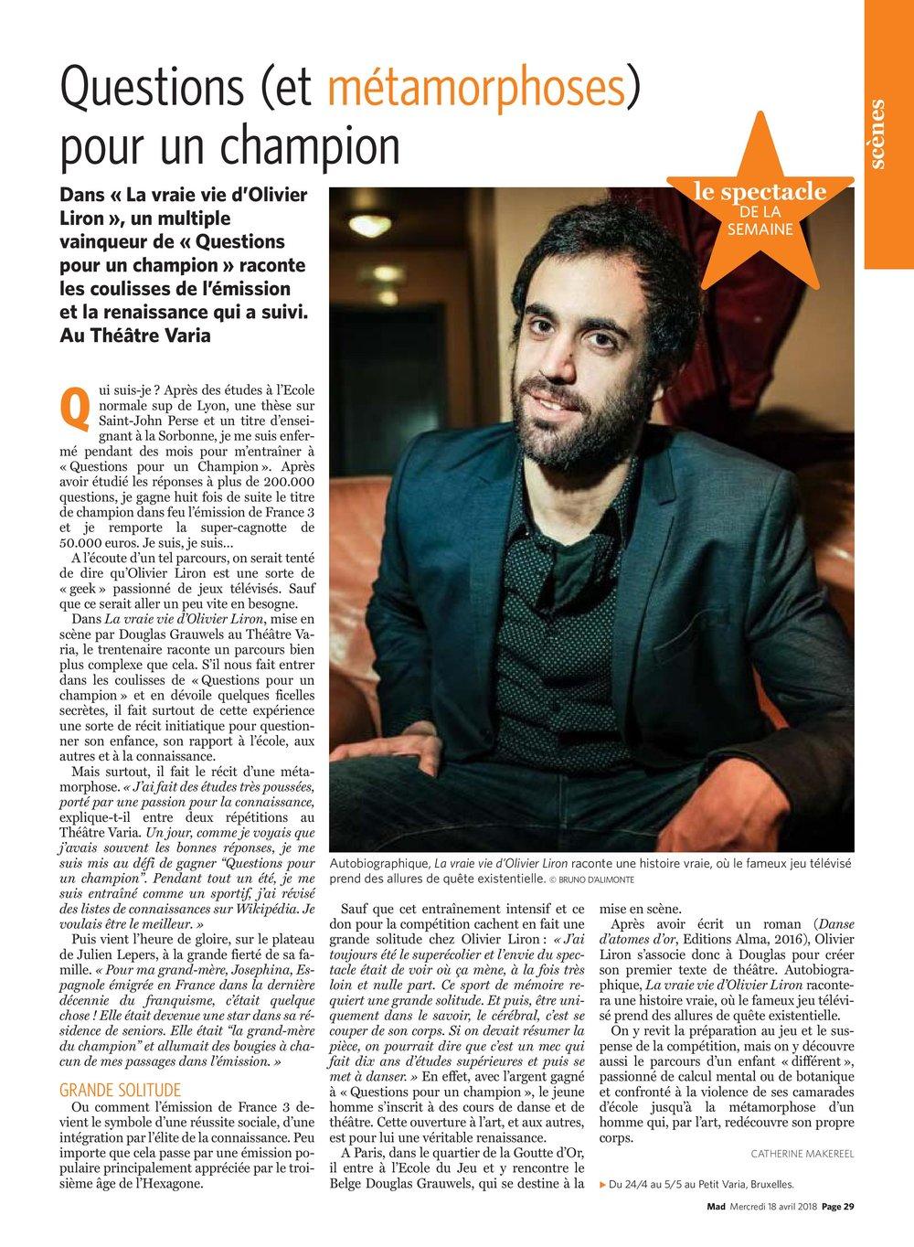 Revue_de_presse_Liron-page-005.jpg