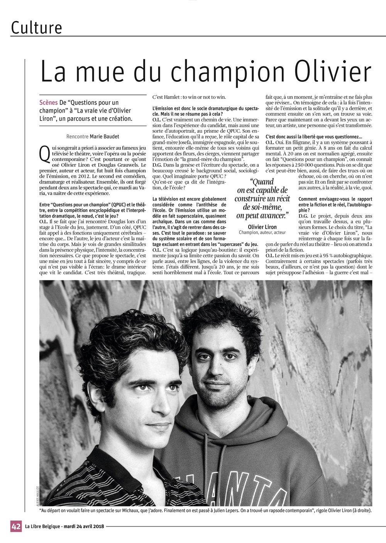 Revue_de_presse_Liron-page-006.jpg