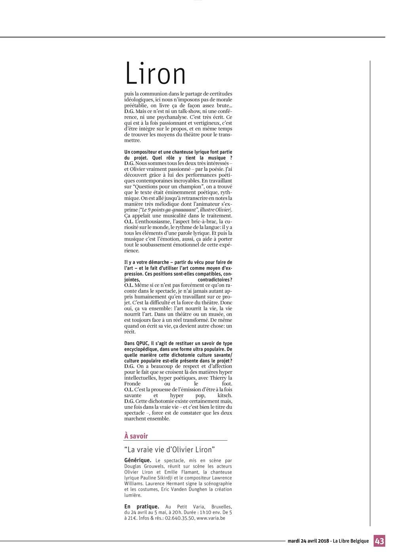 Revue_de_presse_Liron-page-007.jpg
