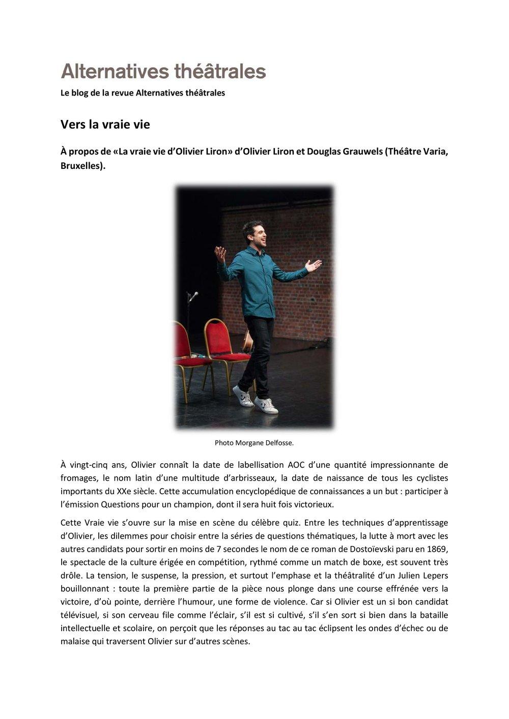Revue_de_presse_Liron-page-019.jpg