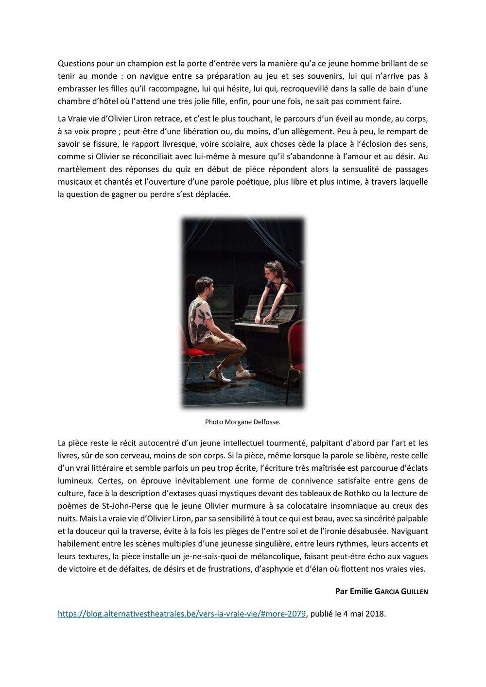 Revue_de_presse_Liron-page-020.jpg