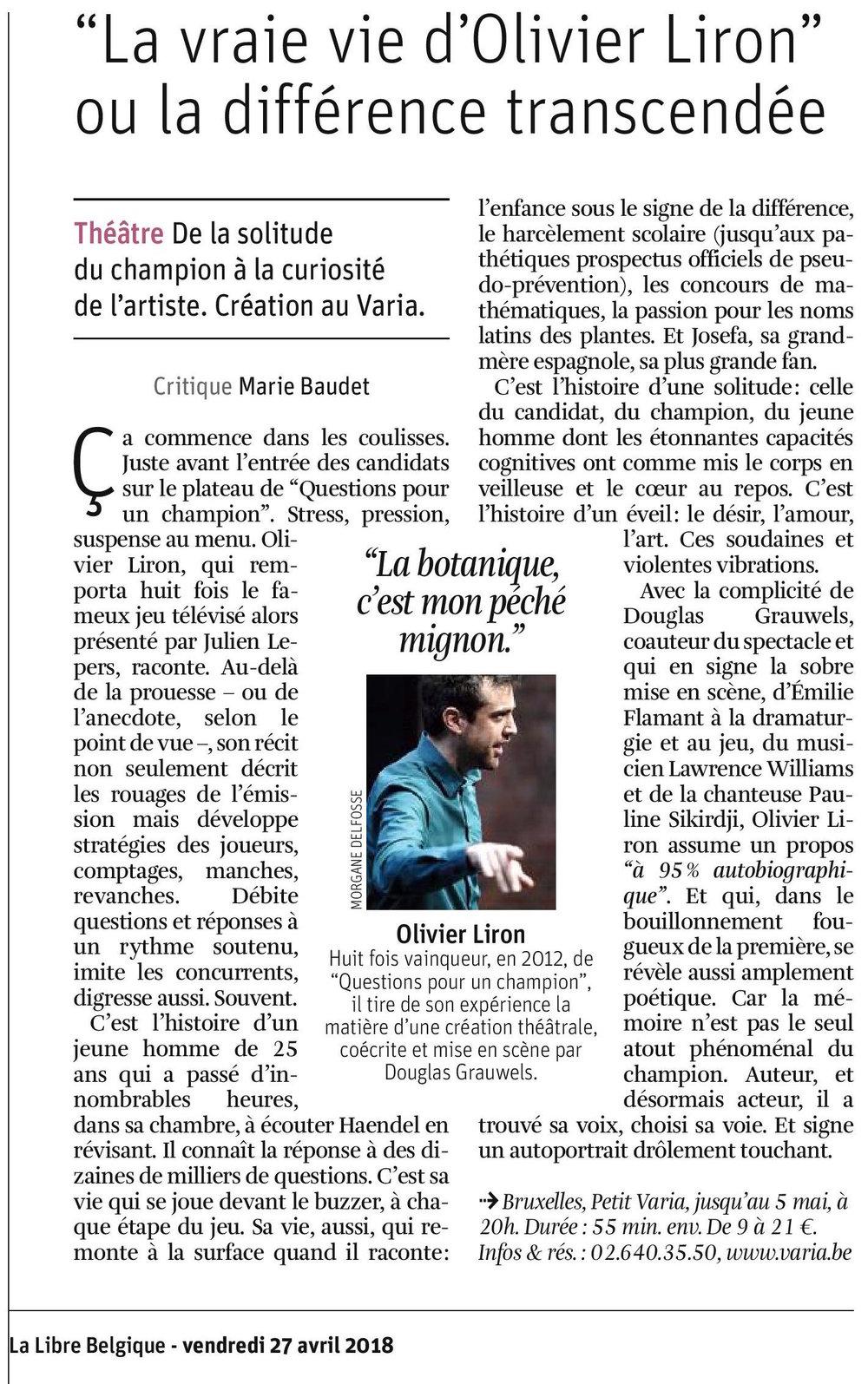 Revue_de_presse_Liron-page-009.jpg