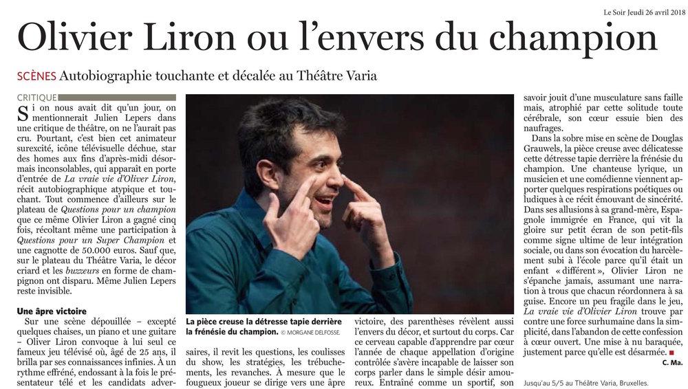 Revue_de_presse_Liron-page-008.jpg
