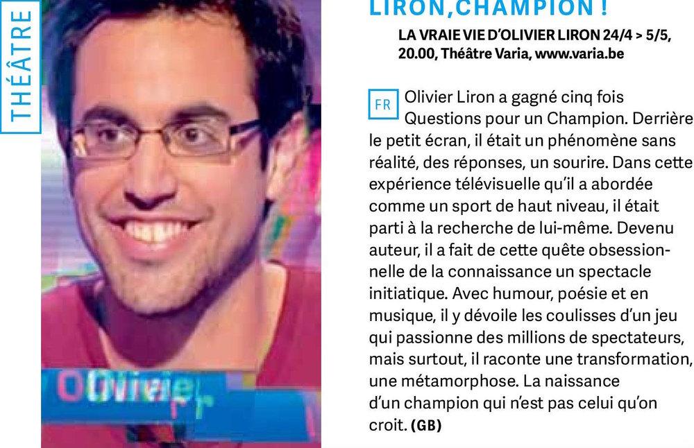 Revue_de_presse_Liron-page-012.jpg