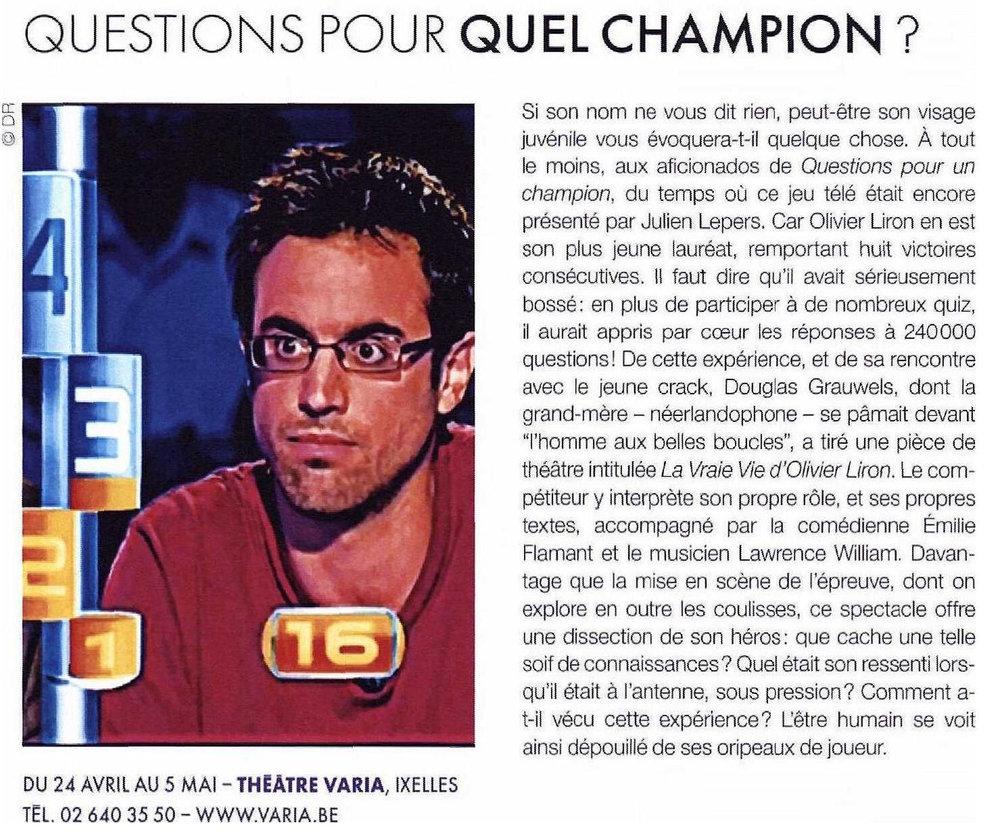 Revue_de_presse_Liron-page-011.jpg