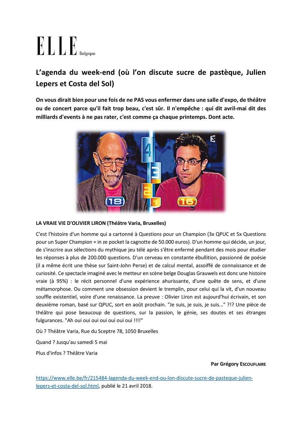 Revue_de_presse_Liron-page-013.jpg