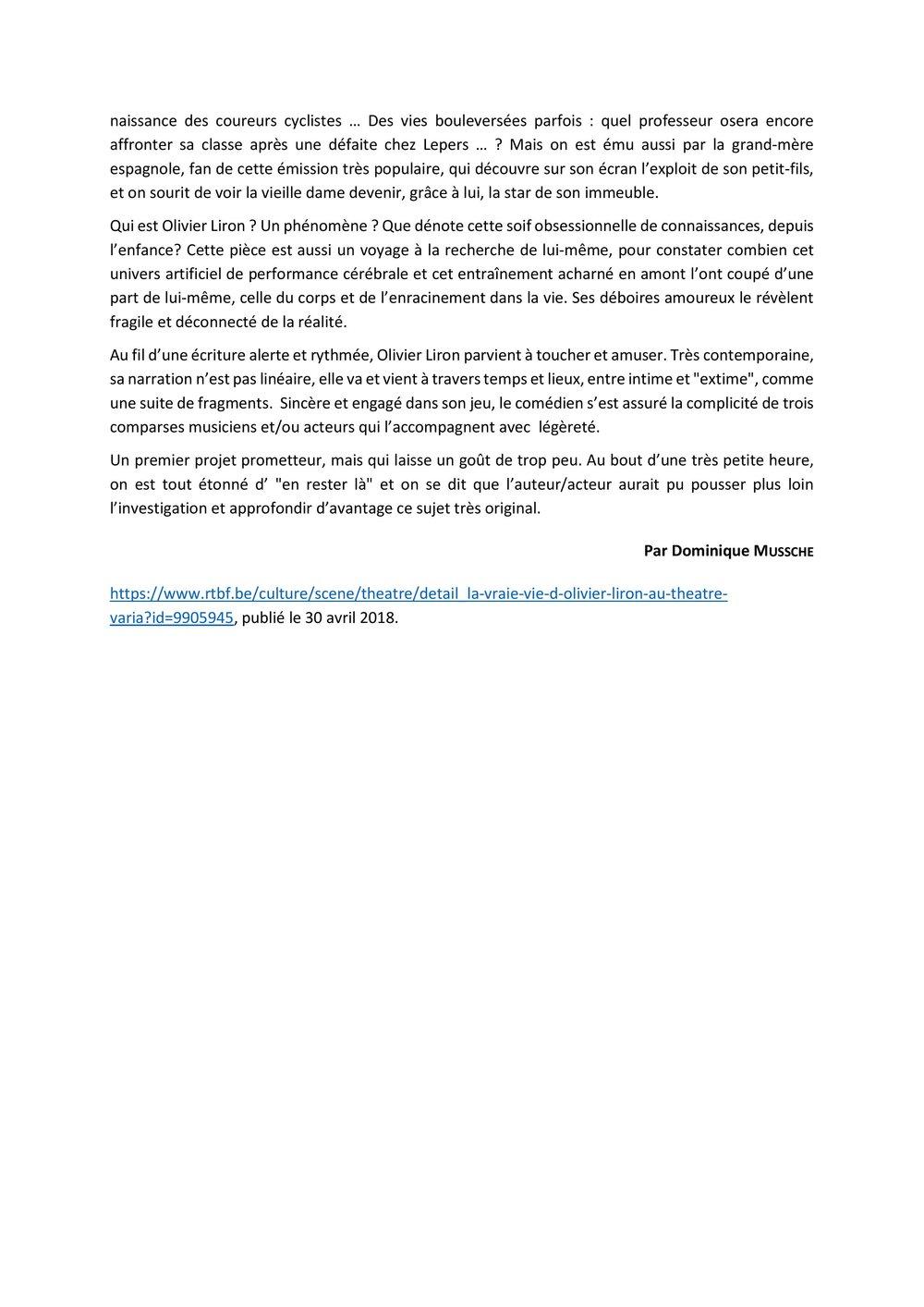 Revue_de_presse_Liron-page-017.jpg