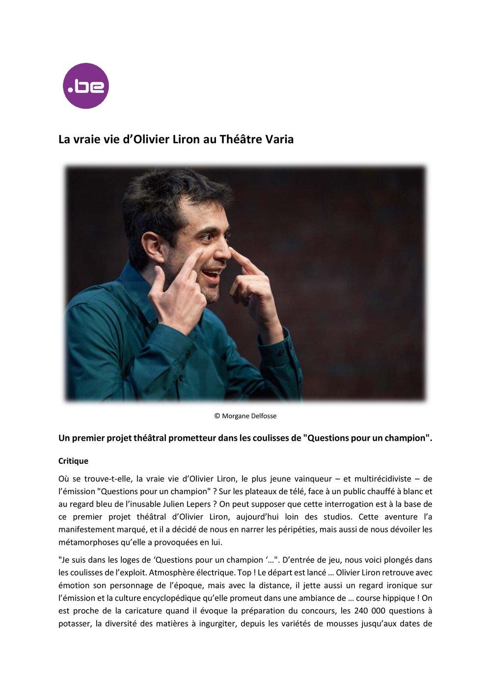 Revue_de_presse_Liron-page-016.jpg