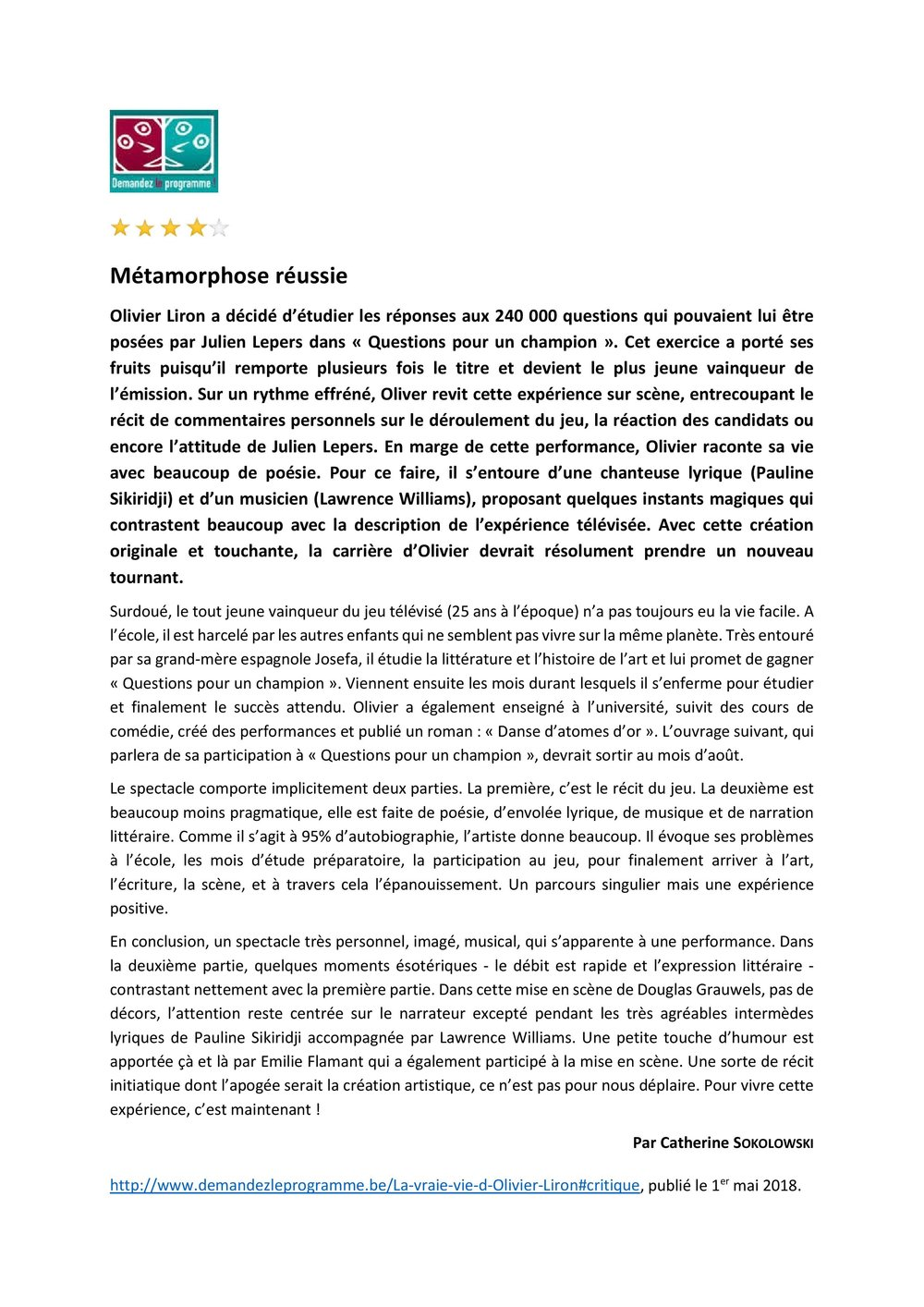 Revue_de_presse_Liron-page-018.jpg