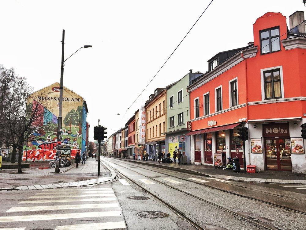 Oslo2.jpg