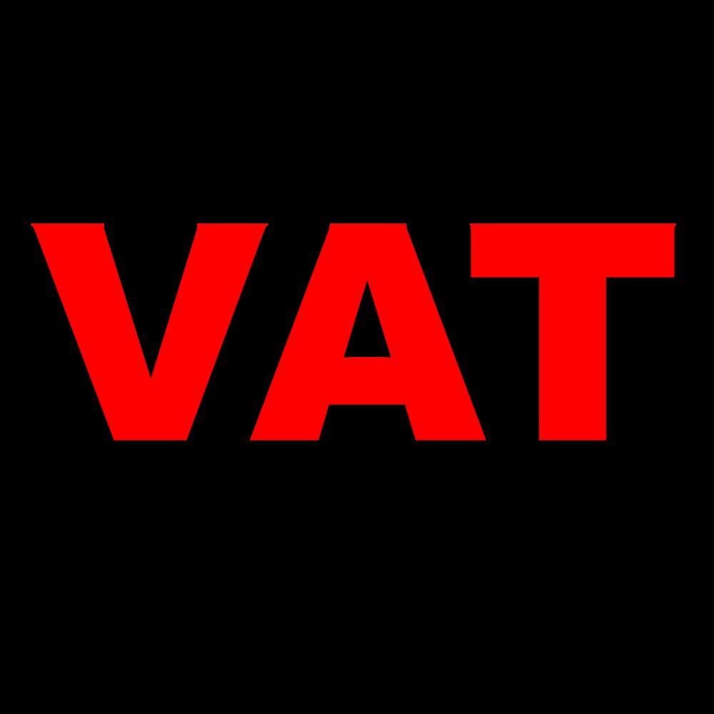 vat.png