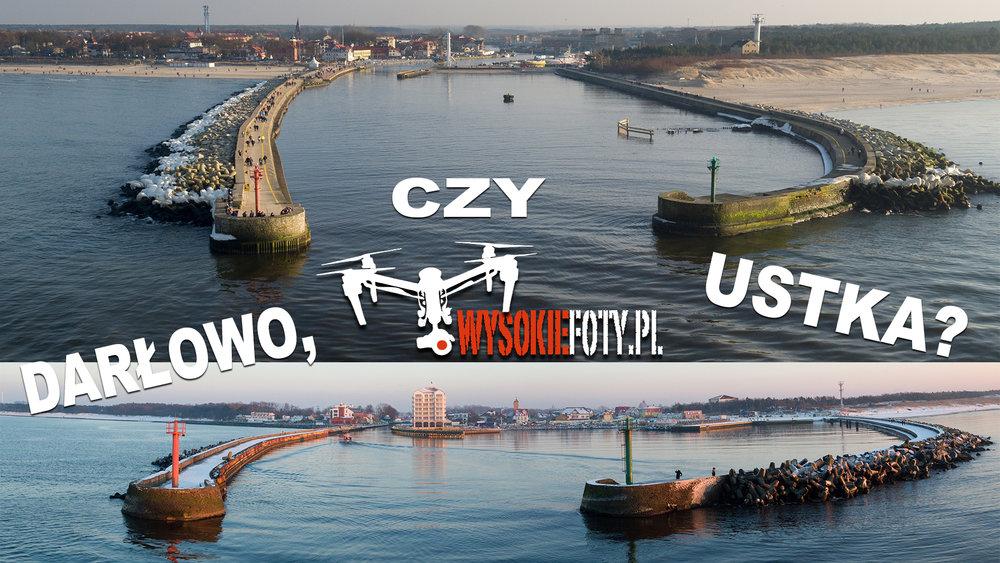 fot. Damian Łukaszewski - WysokieFoty.PL