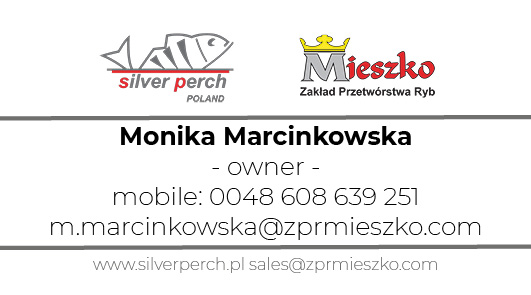 wizytówki silverperch monika.jpg