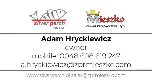 wizytówki silverperch ad.jpg