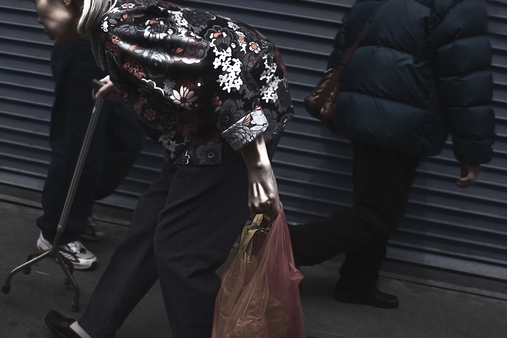 2009_Chinatown_Kristoffer Axen.jpg