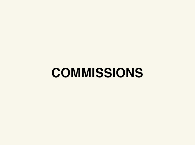 Commissions.jpg