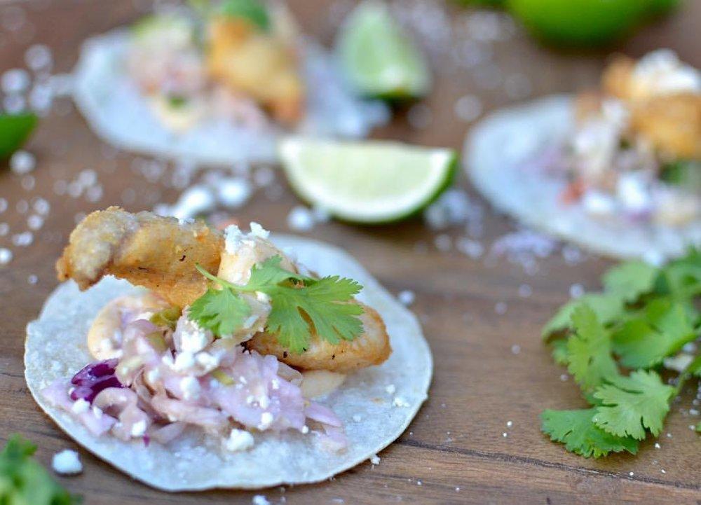 Alamar fish tacos.jpg