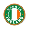 made_in_ireland_country_flag_product_label_round-r619b584cc57b441fb2a66768a3415b6a_v9waf_8byvr_324.jpg