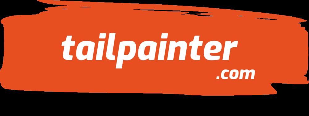 tailpainter-large.png