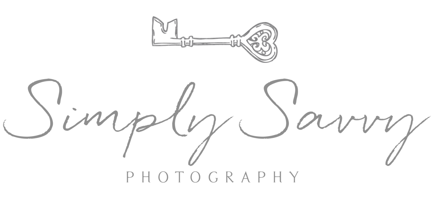 Simply Savvy Photography