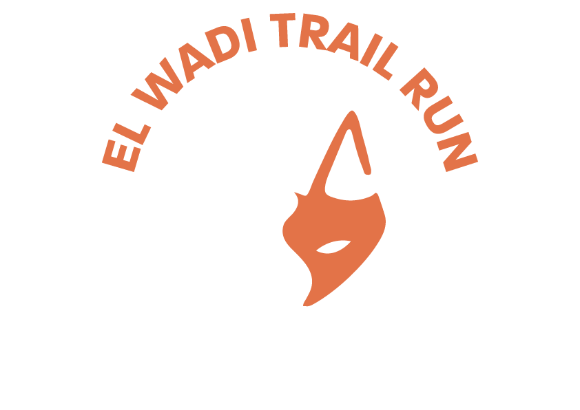 EL WADI TRAIL RUN