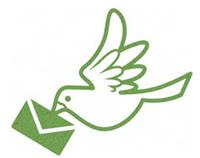 Pigeon.png