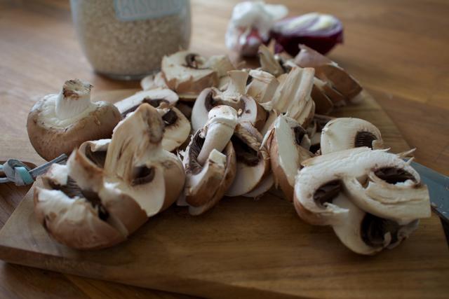 librarian-mushroom-risotto2